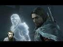 Middle-earth: Shadow of War | Средиземье: Тени Войны - Убей сильнейшего! 5 серия.