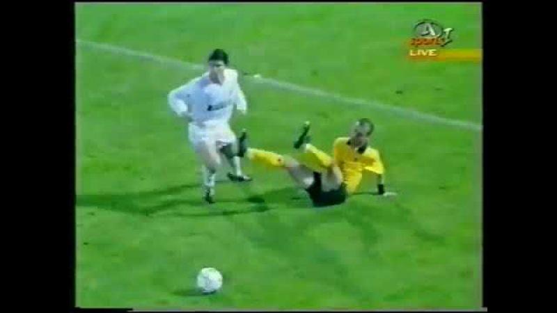 UEFA Cup 20012002 - AEK vs. Inter (22)