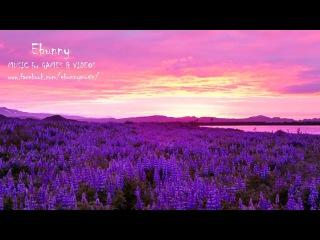 Celtic Fantasy - Epic Music Video by Ebunny