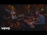 LCD Soundsystem - Someone Great (Live on Austin City Limits - Web Exclusive)