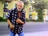 Huiabella Fantastica tribuut J.M.K.E -Tere perestroika-