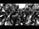 Bundeswehr Wenn die Soldaten durch die Stadt maschieren German army song
