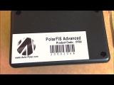 Polar FIS Advanced (russian firmware) для автомобилей VAG