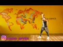Camila Cabello Daddy Yankee – Havana (Remix) | Zumba Fitness