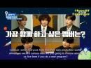 [ENGSUB] 180117 XtvN Super Junior SuperTV EP1 preview (Part 3)