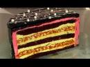 Сумасшедший торт ( рекомендую) Crazy cake.
