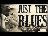 Blues &amp Rock Ballads Relaxing Music Vol.16