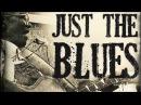 Blues Rock Ballads Relaxing Music Vol 16