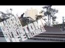 BMX - Madera Memo 23 A Day in the Life...Tom Villarreal insidebmx