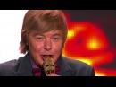 ИВАНУШКИ Int. - Концерт 20 лет, 27.11.2015 - 1 отделение