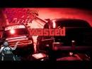 МУСОРА БЕСПРЕДЕЛЬЩИКИ В Need for Speed Payback! Сваливаем от ублюдков на Chevrolet Bel Air