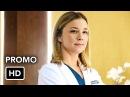 The Resident 1x08 Promo Family Affair (HD)