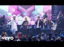 Let Me Go (Live From Dick Clark's New Year's Rockin Eve 2018)