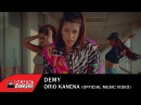 Demy - Όριο Κανένα   Orio Kanena - Official 4K Music Video