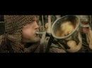 Прибытие армии Рохана Осада Минас Тирита Властелин колец Возвращение короля