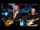 Mark Knopfler, Eric Clapton, Sting Phil Collins- Money for Nothing (Live Montserrat)