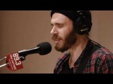 James Vincent McMorrow - Get Low (Live on The Current)