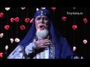 Михаил Троян - Монолог Эбн-Хакия - Чайковский - Иоланта - Artstudio TroyAnna