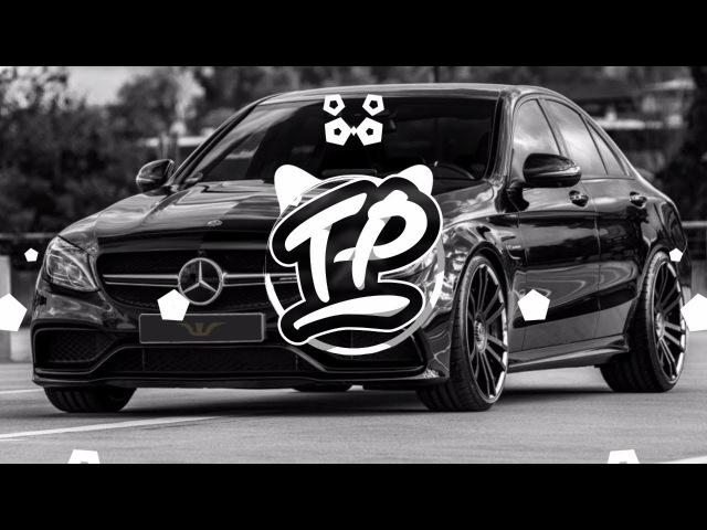 Ahzee - Guitar (Original Mix) [2018]