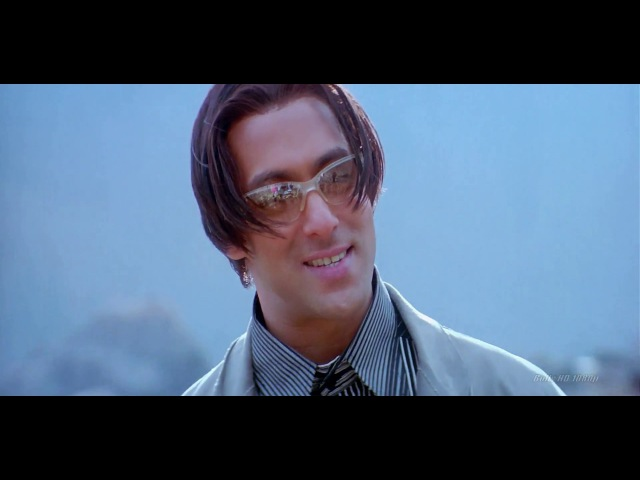 Tumse Milna - Tere Naam (2003) Full Video Song *HD*