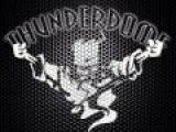 Thunderdome Industrial Hardcore Mix