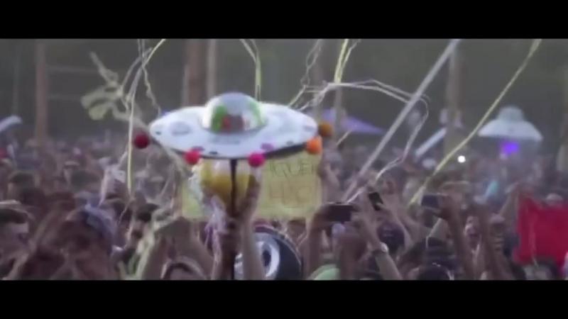 Gataka - Acid music