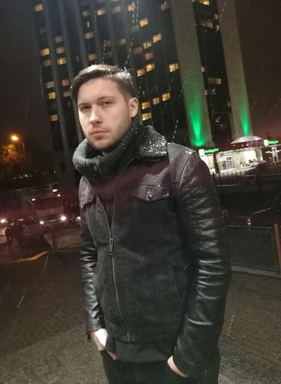 Алексей Филенко