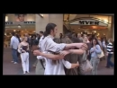 Free Hugs Campaign - Official Page music by Sick Puppies