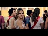 11 гимназия Выпускной клип 2017 !