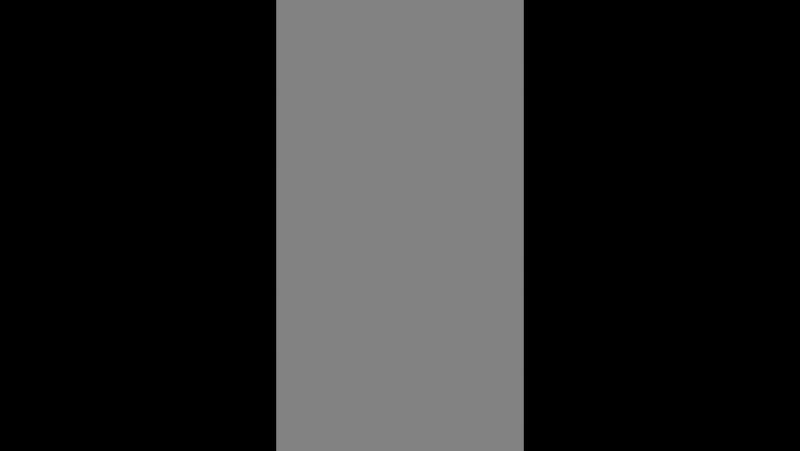 пидора