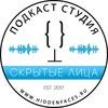 HiddenFaces.ru
