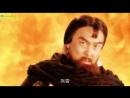 Кубылай-хан, или Хубилай 06 серия, режиссёр Сиу Мин Цуй, 2013 год. С многоголосым переводом на русский язык.