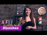 Olyashaa - Игровые новости  e x t r a c t e d