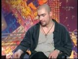 Анатолий Крупнов - Акулы Пера. Последнее Интервью 09.02.1997