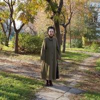 Татьяна Бояджиева