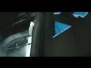 Золушка (новогодний мюзикл, 2002 год) - 2 часть