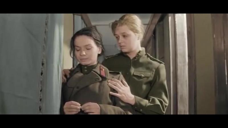 Офицеры (1971) Полная ЦВЕТНАЯ версия