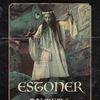 05.05 - dOwnhill ● Estoner ●