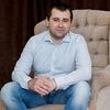 Владимир Опарин