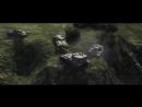 [v- зараза - Музыкальный клип от SIEGER REEBAZ [World of Tanks]