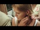 Анка с Молдаванки трейлер 3
