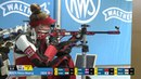 50m Rifle 3 Positions Women Final - 2018 ISSF World Cup Stage 4 in Munich (GER)