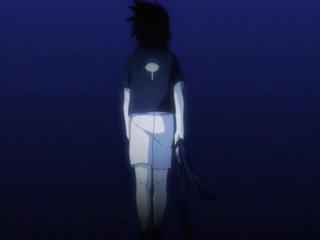 [AnimeOpend] Naruto (TV-1) 9 ED | Ending (NC) / Наруто 9 Эндинг (480p)