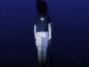 [AnimeOpend] Naruto (TV-1) 9 ED | Ending (NC)  Наруто 9 Эндинг (480p)