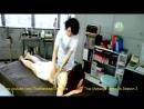 Best Upper Body Massage Aloe Vera Gel and Almond Oil TMS Season 3