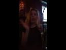Bar Molodezh@Битва Диджеев Moscow 17/01/2018