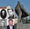 Андрей Левчук фото #9