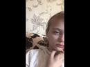 Даша Шван — Live