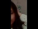Анжелика Осипова - Live