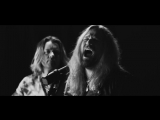 Inglorious - Until I Die (Live Acoustic - YouTube Space London)